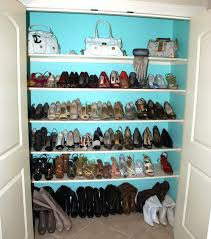 Home Bar Ideas On A Budget Home Design Bar Ideas On A Budget With Regard To Really Shoe Rack