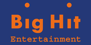 how much are big fans big hit entertainment updates fans with instructions on how to send