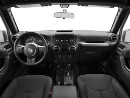 jeep sport black 2017 jeep wrangler sport 4x4 carolina 1c4ajwag4hl509888