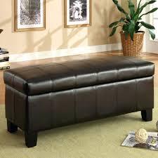 ikea bench hack bed bench seat sleigh diy es bedroom ikea hack gammaphibetaocu com