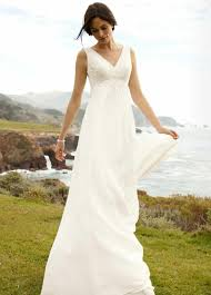 princess simple wedding dresses for the beach 40 all about wedding