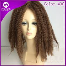 colors of marley hair 5 packs 50cm color 30 free shipping stock synthetic crochet