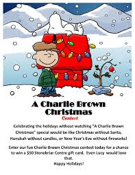 brown christmas cards brown christmas cards beneconnoi