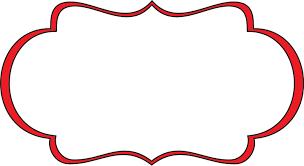 christmas border writing paper dr seuss border clipartion com dr seuss clip art border free clipart images