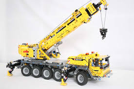lego technic sets lego 2014 investment targets technic evaluation corner