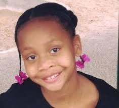 10 year old 10 year old girl kills herself after being bullied in social media