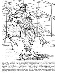 san francisco giants coloring pages pictures click on photo to enlarge book reviews lotus temple new