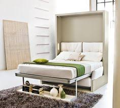 fold away bed ikea murphy beds 9 hide away sleepers extra bed wall beds and