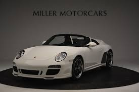 2011 porsche 911 speedster convertible week 2011 porsche 911 speedster german cars for