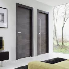 Best Doors Images On Pinterest Doors Modern Interior Doors - Modern interior door designs