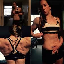 bodybuilding mash elite performance