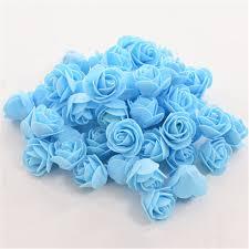 Car Decoration For Valentine S Day by Aliexpress Com Buy 50 Pcs Diy Pompom Wreath Decorative