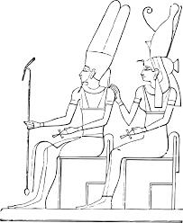 file amun and mut svg wikimedia commons