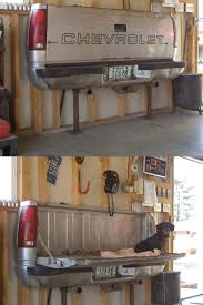 Dodge Truck Bench Seat 27 Best Repurposed Trucks Images On Pinterest Automotive