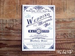 masquerade wedding invitations masquerade wedding invitation my dye