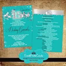invitations for quinceaneras badbrya com