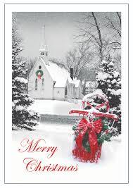 best 25 merry christmas religious ideas on pinterest christian