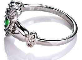promise ring engagement ring and wedding ring set ring engzkw amazing claddagh ring set important claddagh ring