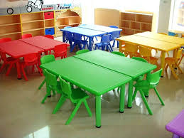 desk childrens desks chairs trends with ikea kids inspirations