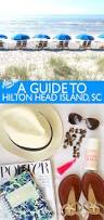 31 best destination hilton head south carolina images on