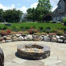 frank propato landscaping llc home facebook image may contain plant table and outdoor