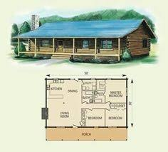 log cabin floor plans with prices log home plans and prices awesome log cabin home in the forest your