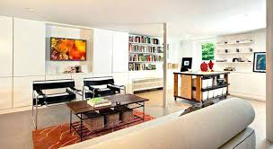 basement living room designs u2013 courtpie