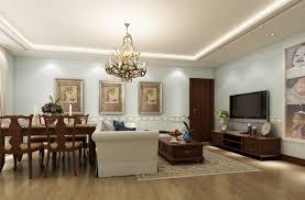 Wall Art For Kitchen Ideas Home Design 81 Remarkable Living Room Art Ideass