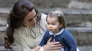 100 queen elizabeth purse signals the queen u0027s arrest