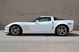 corvette c6 grand sport chevrolet corvette c6 grand sport 2010