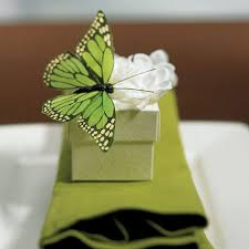 butterfly centerpieces flower butterfly centerpieces from 0 57 hotref