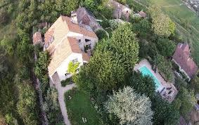 chambre hote beaune maison d hôte de charme la terre d or à beaune au dessus des vignes