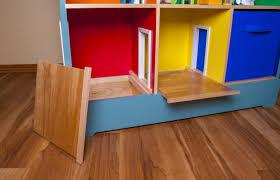 Spalted Maple Laminate Flooring Media U2013 Tom Whalley Wood Creations