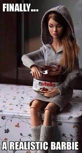 Funny Barbie Memes - funny pictures of the day 74 pics o pinterest crossfit