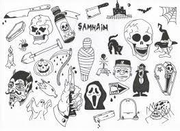 flash tattoo designs best 25 chicano tattoos ideas on