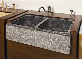 Composite Kitchen Sink Reviews by Eco Friendly Kitchen Sinks U2022 Nifty Homestead