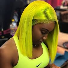 sew in sew in hairstyles 2018 best sew in weaves hair luxe