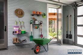 garden tool garage storage solutions that work best u2013 yard and