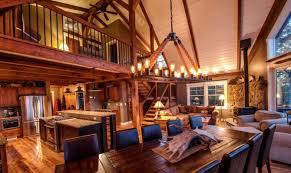 simple loft style home plans placement building plans online 82170