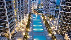 icon brickell floor plans viceroy icon brickell miami downtown real estate