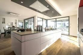 parquet dans une cuisine parquet cuisine cuisine blanche parquet bois cuisine parquet salon