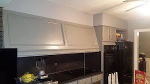 top of fridge storage ideas for the top of my fridge storage hometalk