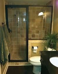 bathroom designs bath designs javedchaudhry for home design