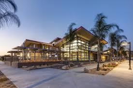 100 camp pendleton housing floor plans 20 post and beam