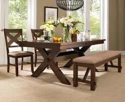 Dining Room Tables Seattle by Chair Acacia Wood Dining Table Chairs Furniture Idea And Car