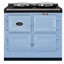 aga kitchen appliances country wallpapers our pick of the best range cooker aga and ranges