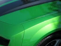 lexus solar yellow paint code vwvortex com best oem color post