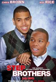 Ray Rice Memes - funniest memes of 2014 ray rice chris brown bossip