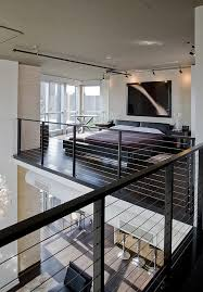loft bedroom ideas creative loft bedroom ideas hold a certain fascination loft