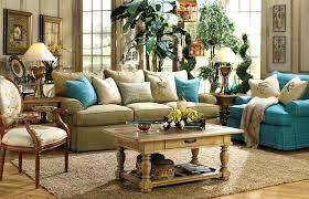 livingroom furniture sale paula deen furniture furniture living room paula deen bedroom